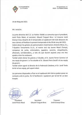 Document dimissió (2).png