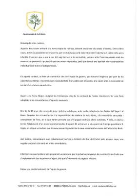 COMUNICAT AJUNTAMENT DE LA FULIOLA i BOLDU.jpg