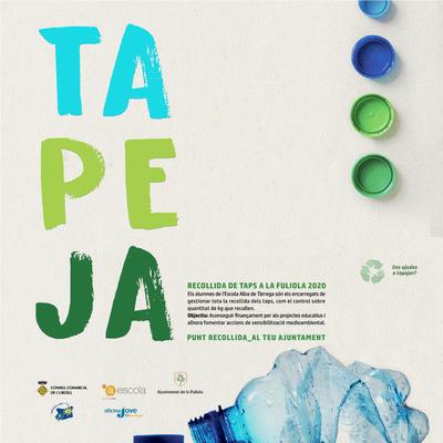 LA-FULIOLA_TAPEJA_POSTS_REDS-SOCIALS.png