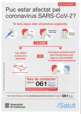 Puc estar afectat pel coronavirus SARS-CoV-2.jpg