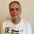 César Martínez Solé.jpg
