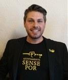 Eduard Piera Secall.jpg