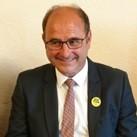 Jaume Ferrer Carrera.jpg