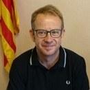 Josep Mª Grañó Calvete.jpg