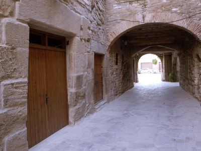 Centre històric.JPG