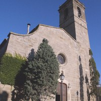 Església Sta. Llucia.JPG