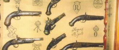 Museu d'armes de La Fuliola.jpg